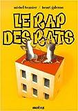 """Afficher """"Le rap des rats"""""""