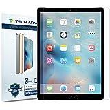 Tech Armor SP-BL-APL-IDP-1 Retina Shield Screen Protector for Apple iPad Pro