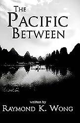 The Pacific Between