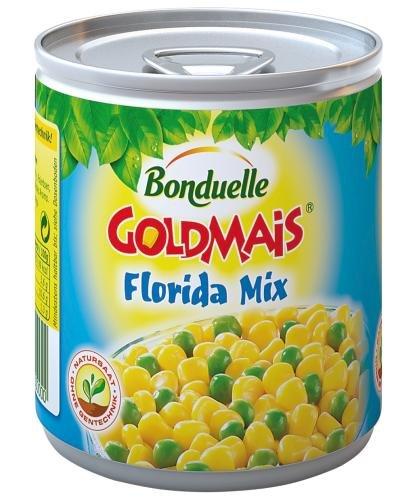bonduelle-goldmais-florida-mix-12er-pack-12-x-212-ml-dose