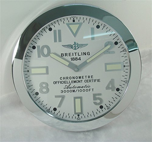 breitling-luminous-silent-sweep-wall-clock-silver-white