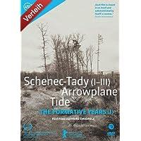 Schenec-Tady I-III / Arrowplane /Tide