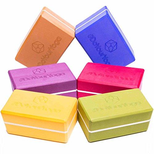 yogablock-adhipa-extra-dick-erhltlich-in-den-trendfarben-erdbraun-moosgrn-bordeaux-currygelb-lila-de