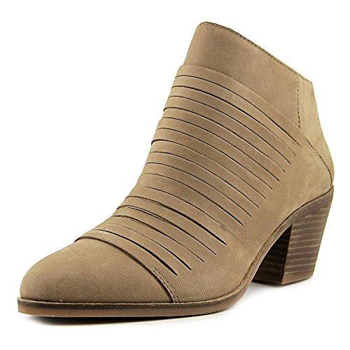 lucky-brand-zavrina-women-us-6-tan-ankle-boot