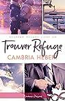 BearPaw Resort, tome 1 : Trouver refuge par Hebert