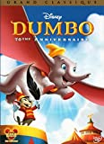 Dumbo [Classique] [Import italien]