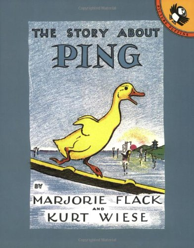 the-story-about-ping-picture-puffin-books