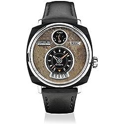 REC Men's Watch P51-01