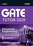 Electrical Engineering GATE 2020