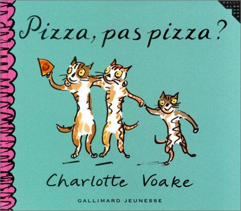 "<a href=""/node/3325"">Pizza, pas pizza ?</a>"