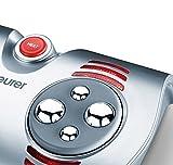 Beurer FM 38 Shiatsu-Fußmassagegerät - 4