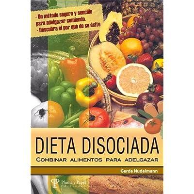 Dieta dukan pdf vagos