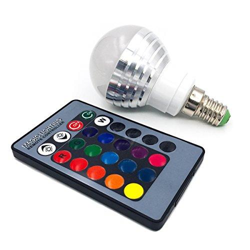 chileeany-5w-rgb-e14-ampoule-led-16-couleurs-changeables-vacances-dcoration120-angle-de-faisceauavec