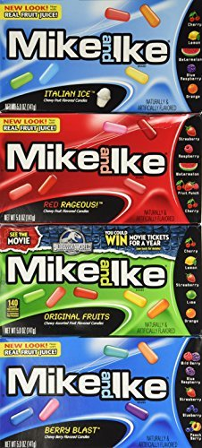 mike-and-ike-movie-theater-candy-4-flavor-variety-bundle-1-mike-and-ike-original-1-mike-and-ike-berr