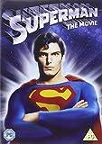 Superman The Movie [DVD] [1978]