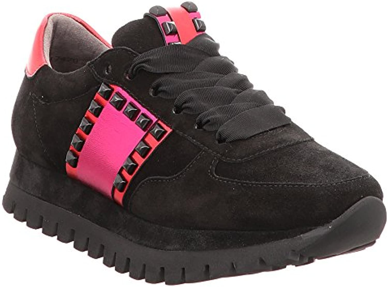Kennel & Schmenger   Flow     scarpe da ginnastica - nero | Qualità Affidabile  a69211