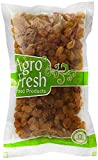 Agro Fresh Raisins, 100g