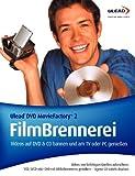 Filmbrennerei -
