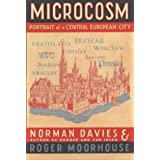 Microcosm: A Portrait of a Central European City