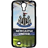 inToro Newcastle United FC 3D Hard Case for Samsung Galaxy S4