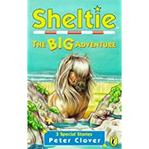 Sheltie: The Big Adventure (Special 2) (Sheltie Special)