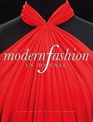 Modern Fashion in Detail