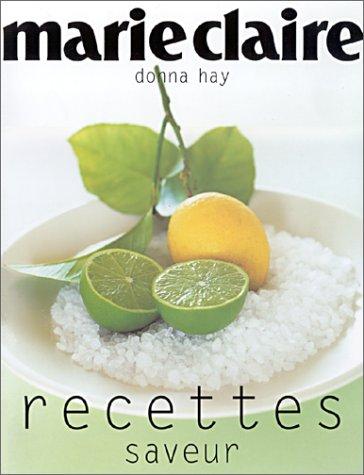 marie-claire-recettes-saveur