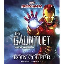 The Gauntlet (Iron Man)