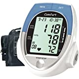 Operon Blood Pressure Monitor