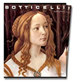 Botticelli de Ronald Lightbown