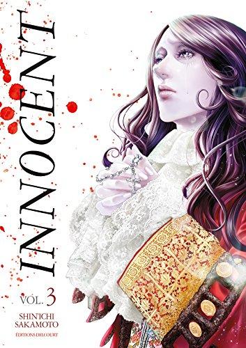 innocent-t3