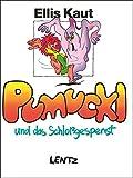 Pumuckl, Bd.4, Pumuckl und das Schloßgespenst