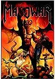 Hell On Earth V [HD DVD]
