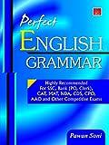 Perfect English Grammar (Revised Edition)