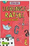 ISBN 3551318190