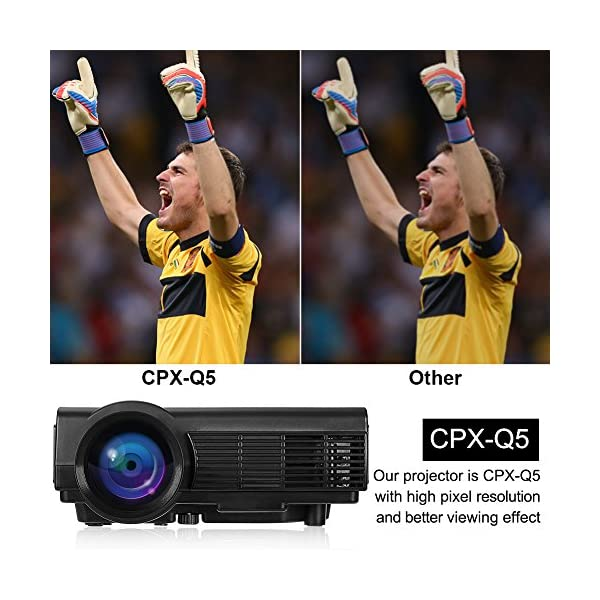 CPX-Q5NEW