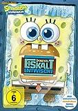 SpongeBob Schwammkopf Eiskalt entwischt kostenlos online stream