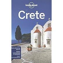 CRETE 6ED -ANGLAIS-