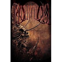 DIABOLOS: Das dunkle Buch