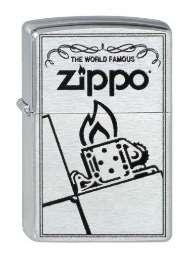 zippo-briquet-200-the-world-famous-zippo
