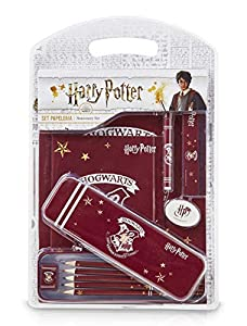 HARRY POTTER Merchandising, Material Escolar