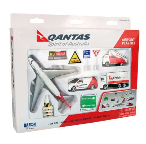 real-toys-rt8551-qantas-play-set