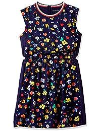 52eeabe6 Tommy Hilfiger Girls' Dresses Online: Buy Tommy Hilfiger Girls ...