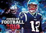 American Football 2019 Bild
