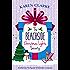 The Beachside Christmas Lights Society: A hilarious feel good Christmas romance