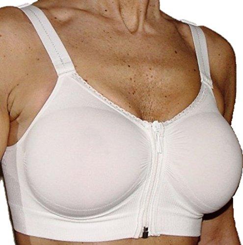 Sujetador especial Masto después cirugia mamas