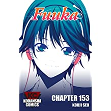Fuuka #153
