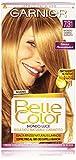Garnier Garnier Belle Color Luce Colorazione Permanente, 7.31 Biondo Sabbia Dorata