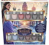 OPI Inifinite Shine Mini Kit - The Nutcracker, 15 ml