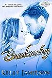 Breakaway - A Hockey Romance (Heller Brothers Hockey Book 1)